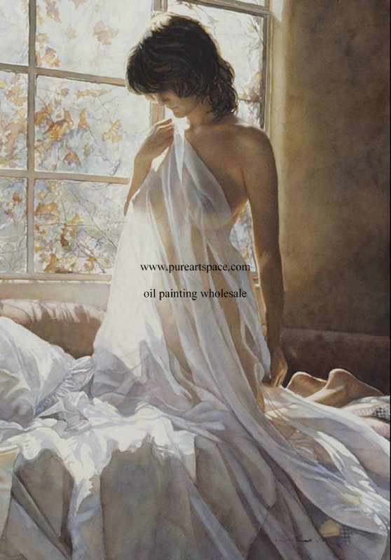 nude painting wholesale
